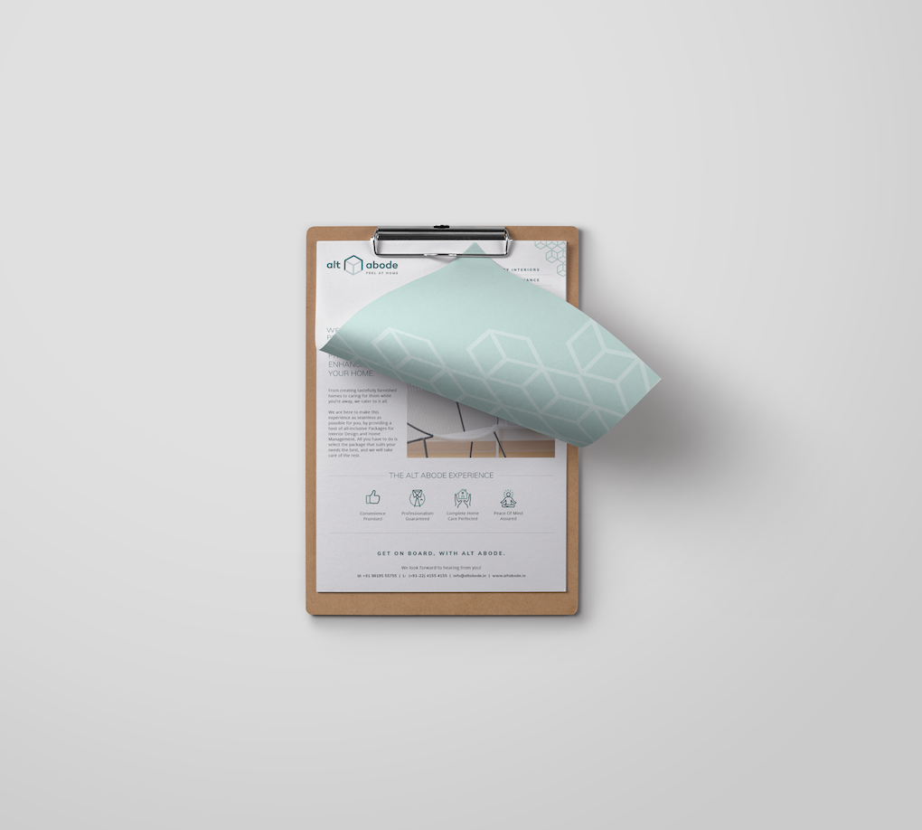 Clipboard-Office-Brand-Mockup Abode