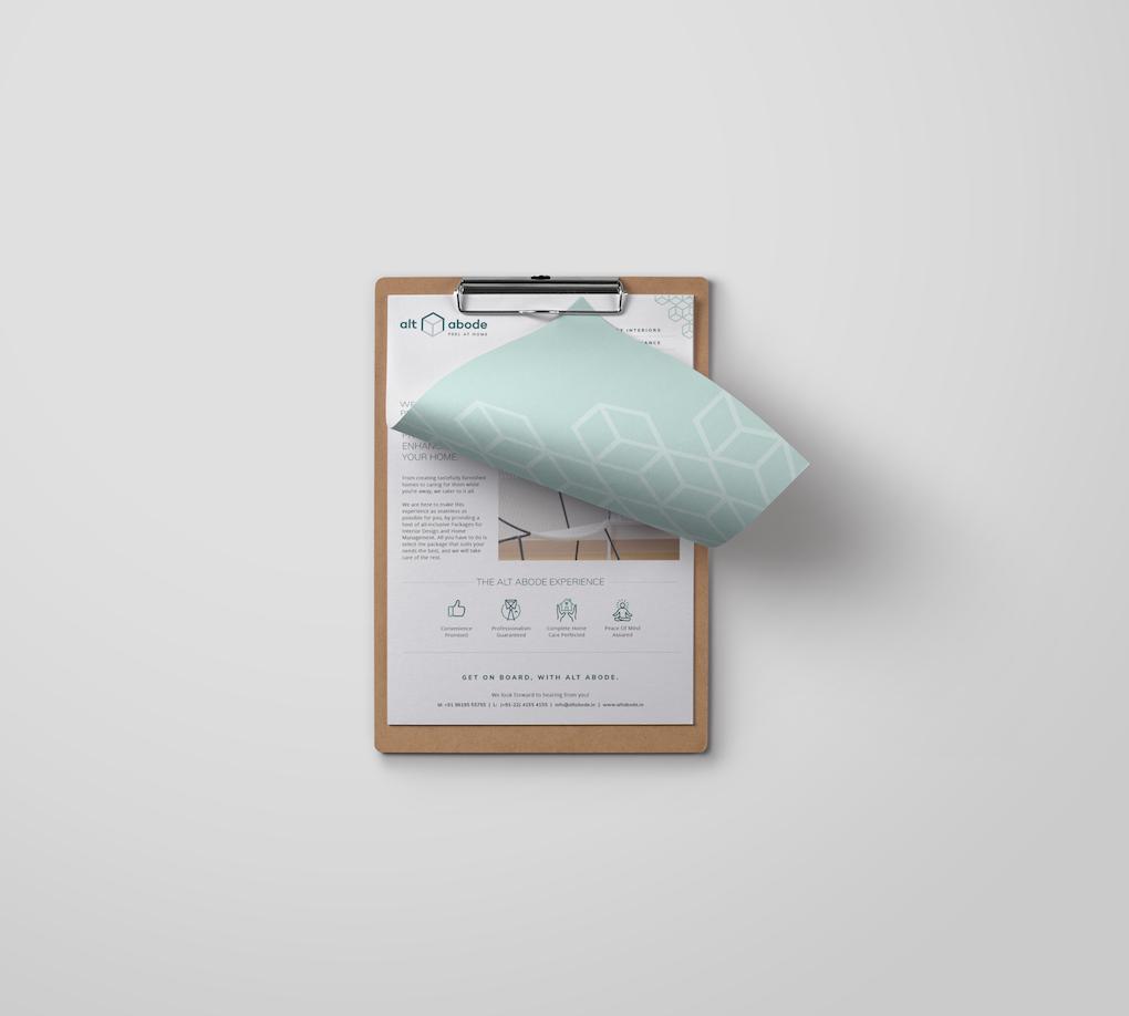 Clipboard-Office-Brand-Mockup Abode