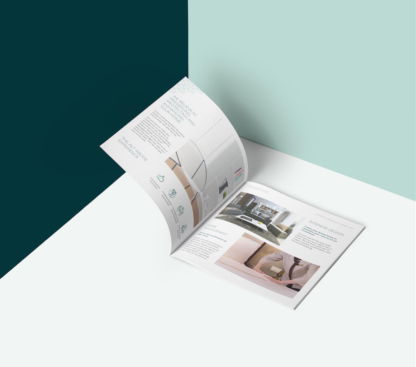 Square-Booklet-Brochure-Mockup Abode